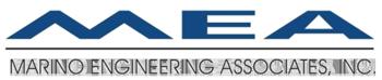 MEA Corporation
